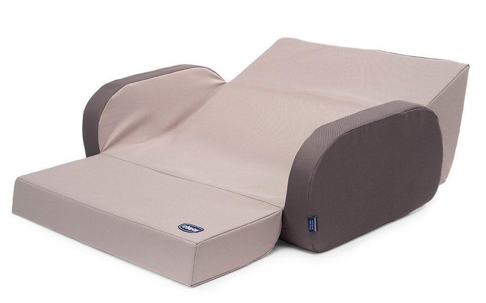 divanetto da bambini a 2 posti