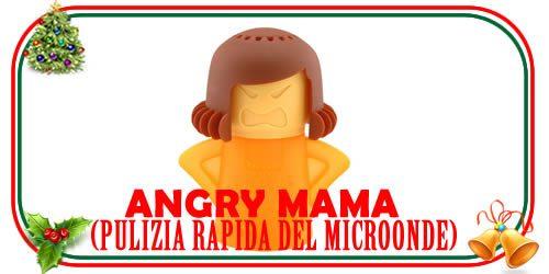 angry-mama