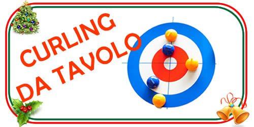 gioco da tevolo del curling